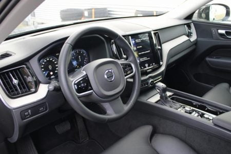 Occasion Lease Volvo XC60 (5)