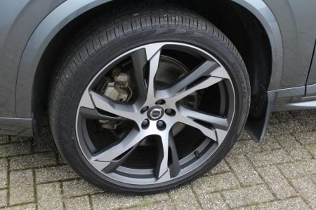Occasion Lease Volvo XC90 (1)