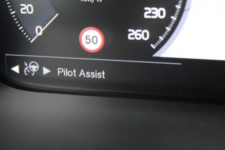 Occasion Lease Volvo XC90 (16)