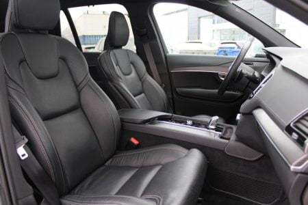 Occasion Lease Volvo XC90 (6)