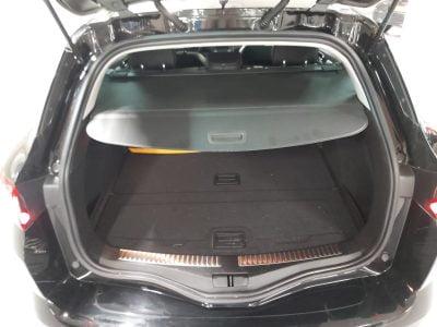 Renault Megane Occasion Lease (10)