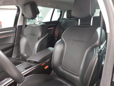 Renault Megane Occasion Lease (12)