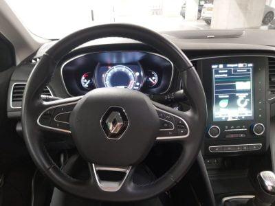 Renault Megane Occasion Lease (15)