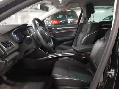 Renault Megane Occasion Lease (19)