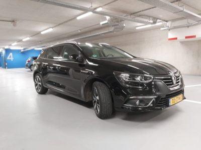 Renault Megane Occasion Lease (3)