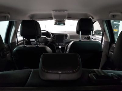 Renault Megane Occasion Lease (8)