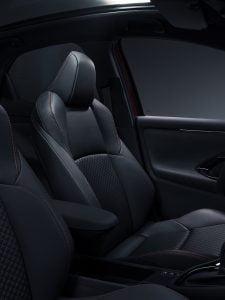 Toyota Yaris leasen - LeaseRoute (4)