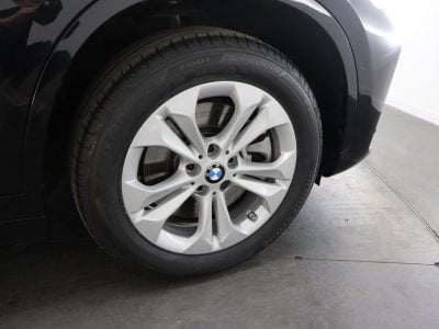 Occasion Lease BMW X1 (14)