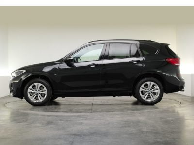 Occasion Lease BMW X1 (3)
