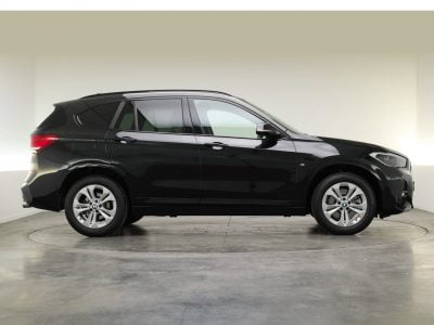 Occasion Lease BMW X1 (4)
