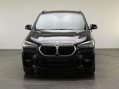 Occasion Lease BMW X1 (7)