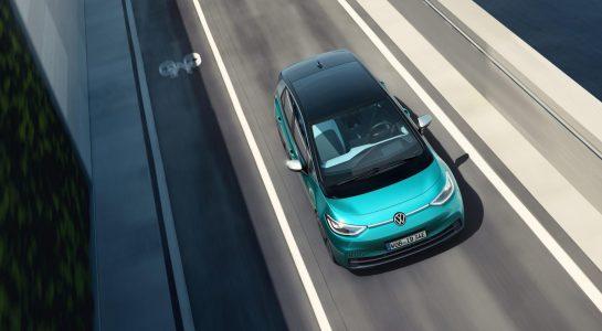 Volkswagen ID.3 leasen - LeaseRoute (10)