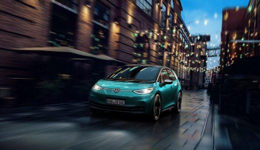 Volkswagen ID.3 leasen - LeaseRoute (11)
