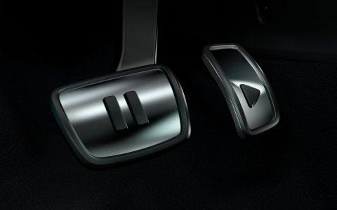 Volkswagen ID.3 leasen - LeaseRoute (12)