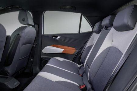 Volkswagen ID.3 leasen - LeaseRoute (14)