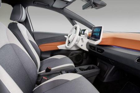 Volkswagen ID.3 leasen - LeaseRoute (16)