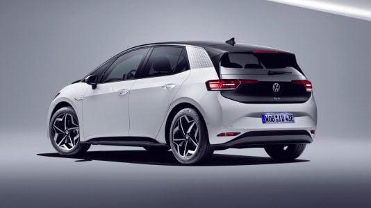 Volkswagen ID.3 leasen - LeaseRoute (5)
