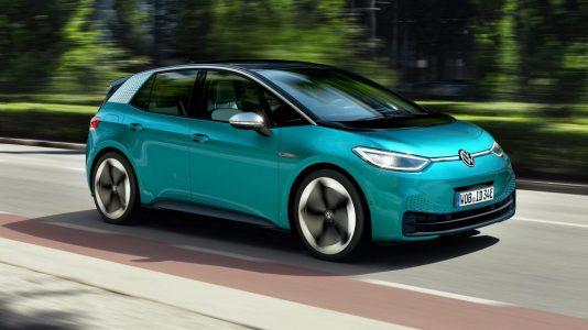 Volkswagen ID.3 leasen - LeaseRoute (6)