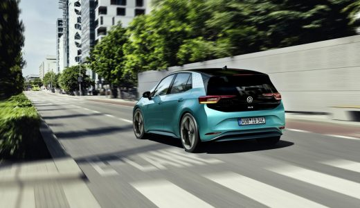 Volkswagen ID.3 leasen - LeaseRoute (7)