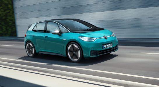 Volkswagen ID.3 leasen - LeaseRoute (8)