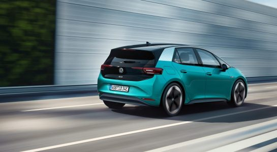 Volkswagen ID.3 leasen - LeaseRoute (9)