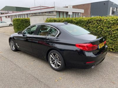 BMW 5-Serie Occasion Lease (11)