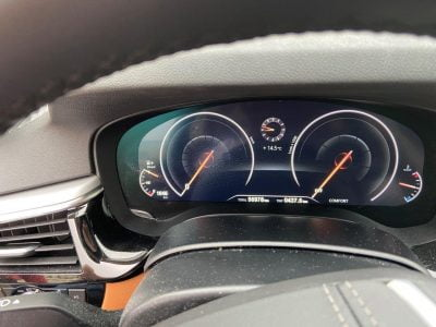 BMW 5-Serie Occasion Lease (7)