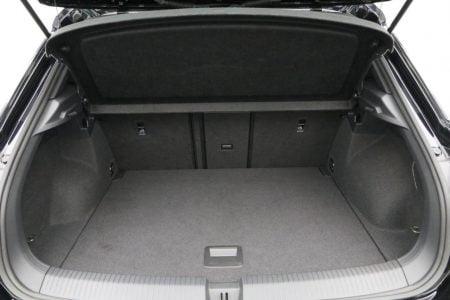 Occasion Lease Volkswagen T-Roc (1)