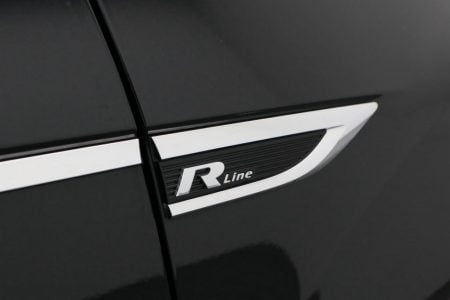 Occasion Lease Volkswagen T-Roc (10)