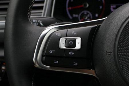 Occasion Lease Volkswagen T-Roc (16)