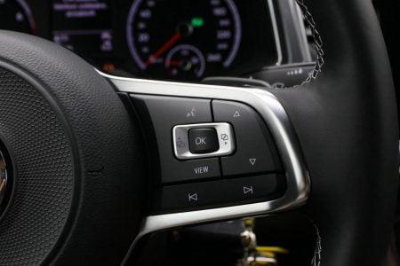 Occasion Lease Volkswagen T-Roc (17)