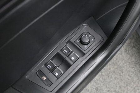 Occasion Lease Volkswagen T-Roc (27)