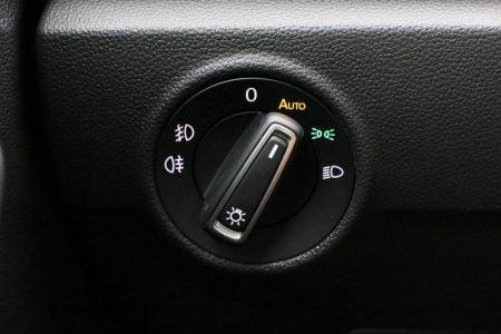 Occasion Lease Volkswagen T-Roc (28)