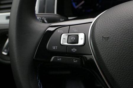 Occasion Lease Volkswagen e-Golf (14)