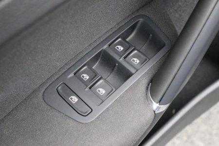 Occasion Lease Volkswagen e-Golf (23)