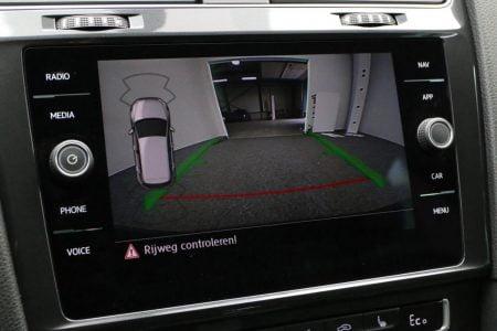 Occasion Lease Volkswagen e-Golf (6)