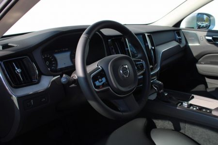 Occasion Lease Volvo XC60 (8)