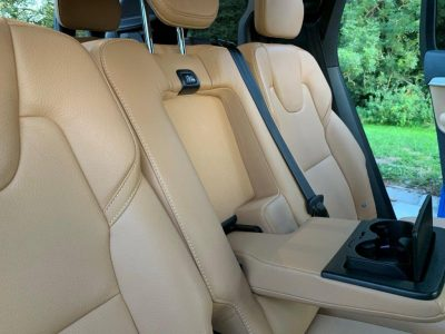 Occasion Lease Volvo XC90 (11)