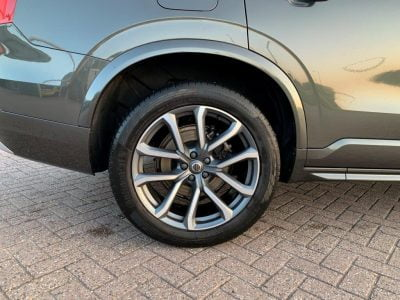 Occasion Lease Volvo XC90 (22)
