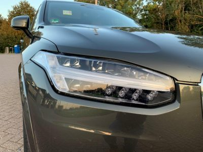 Occasion Lease Volvo XC90 (26)