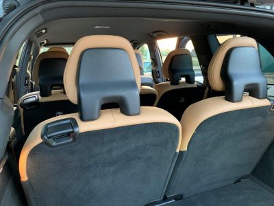 Occasion Lease Volvo XC90 (31)