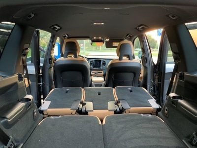 Occasion Lease Volvo XC90 (32)