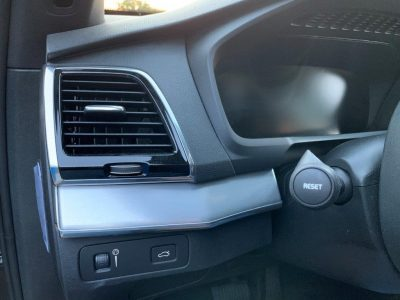 Occasion Lease Volvo XC90 (5)