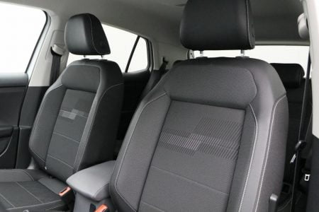 Volkswagen T-Cross Occasion Lease - LeaseRoute (12)