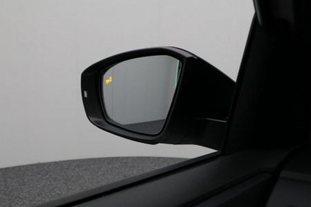Volkswagen T-Cross Occasion Lease - LeaseRoute (17)