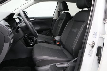 Volkswagen T-Cross Occasion Lease - LeaseRoute (18)