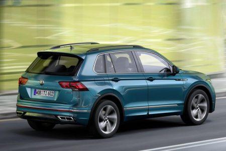 Volkswagen Tiguan leasen - LeaseRoute (10)