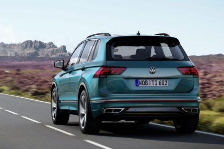 Volkswagen Tiguan leasen - LeaseRoute (11)