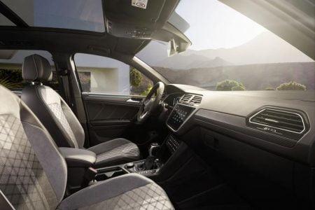 Volkswagen Tiguan leasen - LeaseRoute (13)
