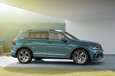 Volkswagen Tiguan leasen - LeaseRoute (15)